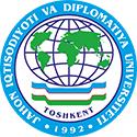 Ташкентский Архитектурно Строительный Институт
