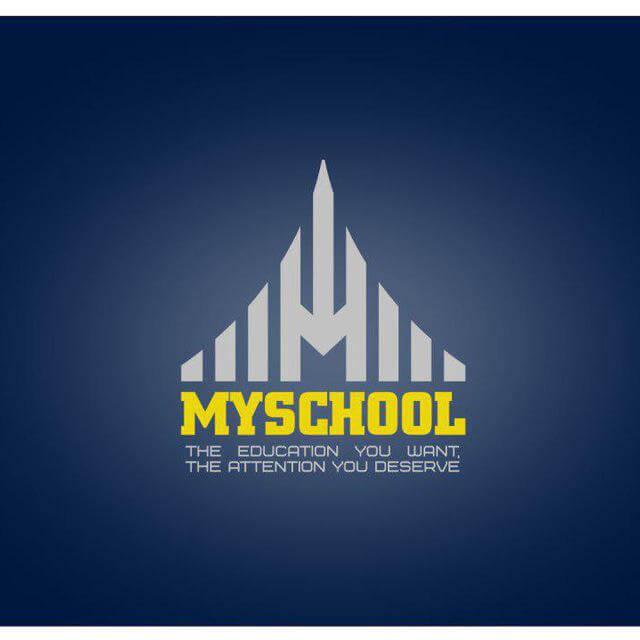 MYSCHOOL EDUCATION CENTER