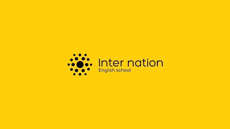 INTERNATION ENGLISH SCHOOL