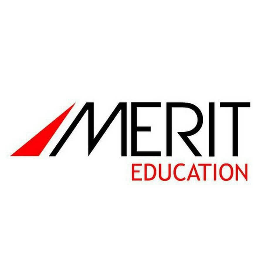 MERIT EDUCATION