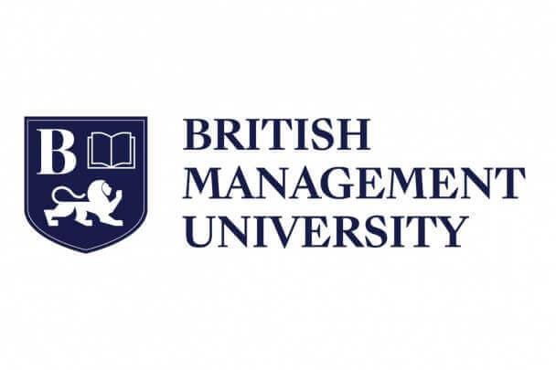 British Management University in Tashkent