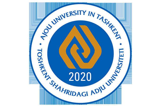 Ajou University in Tashkent