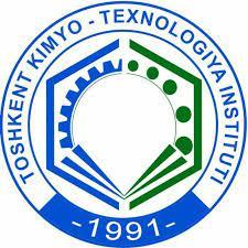 Ташкентский химико – технологический институт