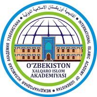 Международная Исламиская академия Узбекистана