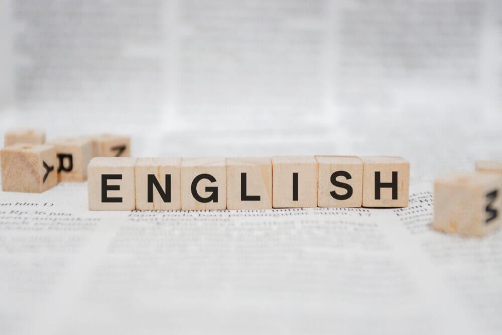 Изучение английского языка индивидуально или в группе?