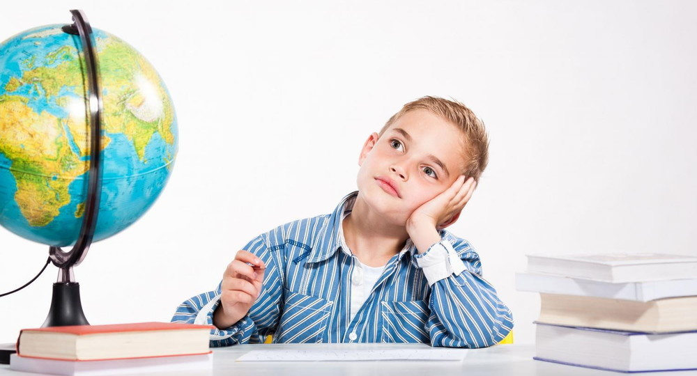 Чем заняться школьникам после уроков?