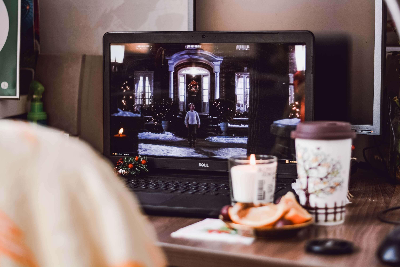 Полезно ли использовать фильмы при изучении английского языка?